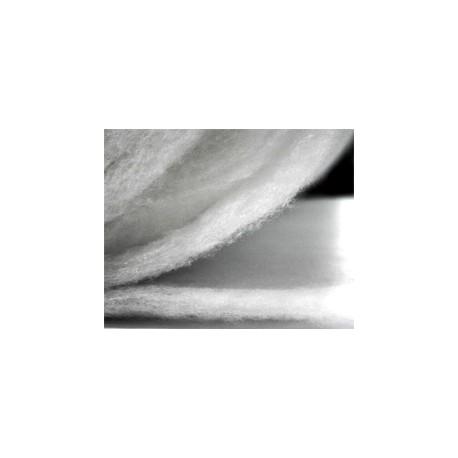 Fibra plana siliconada de 30mm