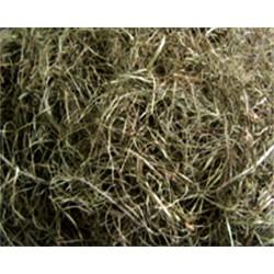 Crin Vegetal 1 Kg