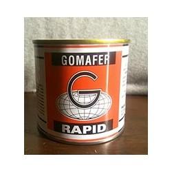 Gomafer
